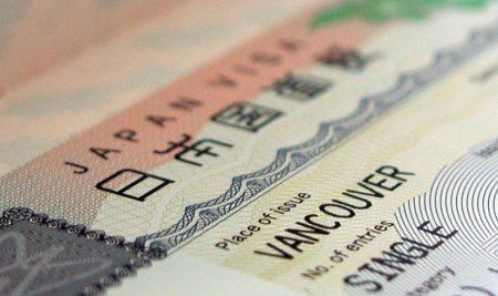 Visa Vacances Travail : première expérience au Japon