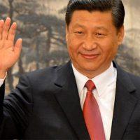 19e congrès du PCC : conséquences pour les PME françaises