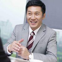 Forum Emploi Asie