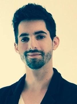 Adrien ALVAREZ