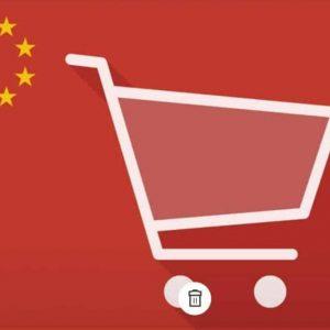 e-Commerce en Chine