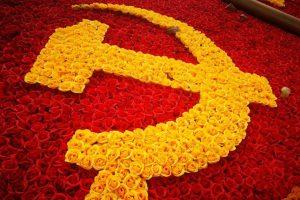 64197819_parti communiste chine