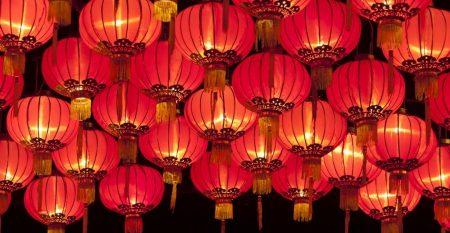 La-fete-des-lanternes