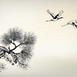 Conférence : La gent animale dans les arts chinois : Jean de La Fontaine en Chine (par Jean-Rémy Bure)
