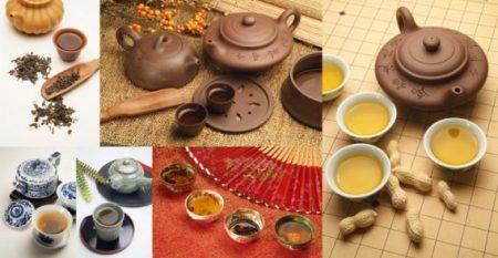 Cérémonie du thé 2