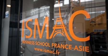 ISMAC_01